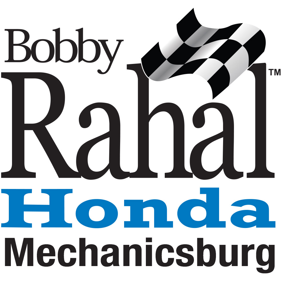Bobby Rahal Honda of Mechanicsburg