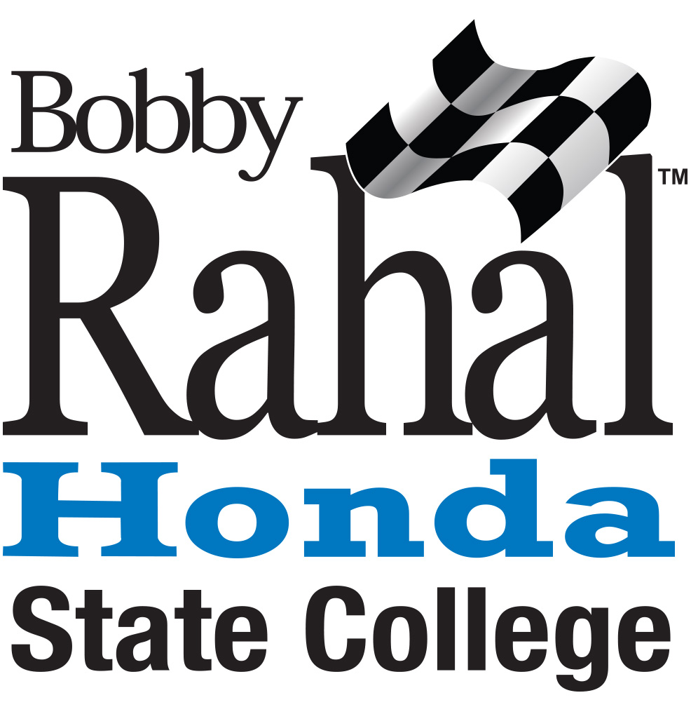 Honda State College >> Schedule Service In State College Pa Bobby Rahal Honda Of